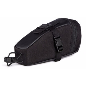Timbuk2 Seat Pack XT Saddle Bag S, jet black